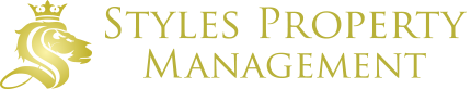 Styles Property Management